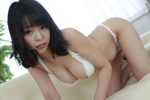 真菜果 - 女熱大陸 File.064 05