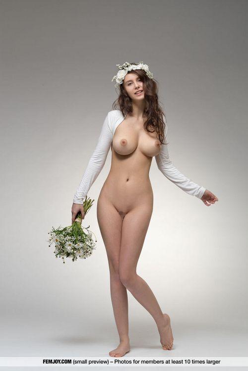 Alisa I. - BRIDESMAID