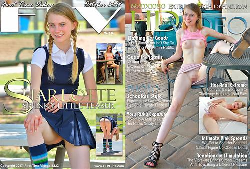 18歳の□リ体型美少女、中身は成熟したドスケベ!バイブで痙攣、ア○ルオ○ニーでイキまくりww【外人エロ動画】