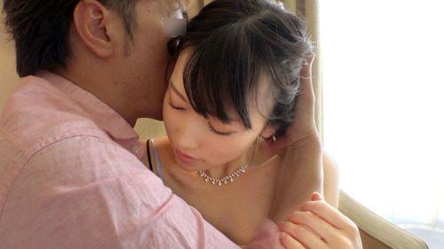 大佐和愛美 25歳 キャリアカウンセラー 02