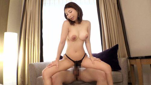 櫻木あゆ美 28歳 プロダンサー 17