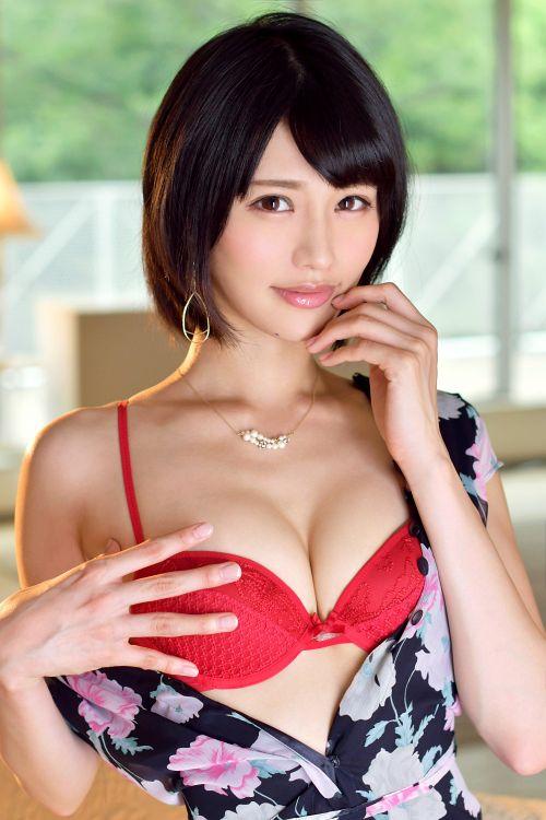 小田萌咲 27歳 イラストレーター 01