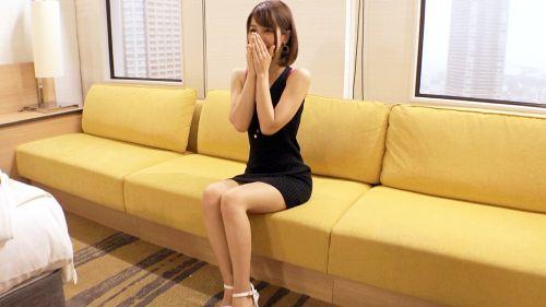 朝倉紗那 27歳 元ピアノ講師 03