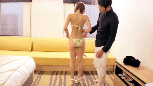 朝倉紗那 27歳 元ピアノ講師 09