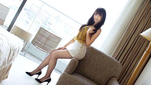 琴丘美鈴 29歳 臨床検査技師 02