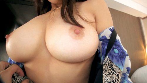 松川早苗 28歳 ホテル勤務 06