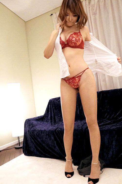松下玲央 25歳 モデル 09