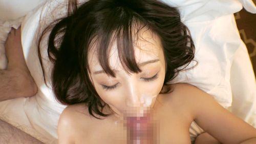 高崎奈々 27歳 看護師 25
