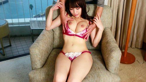 相澤玲奈 32歳 老舗和菓子屋 04