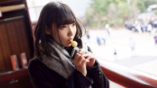 旭川莉奈 29歳 大学講師 05