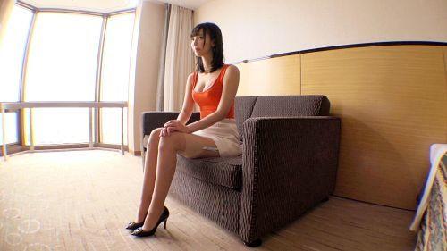 旭川莉奈 29歳 大学講師 06
