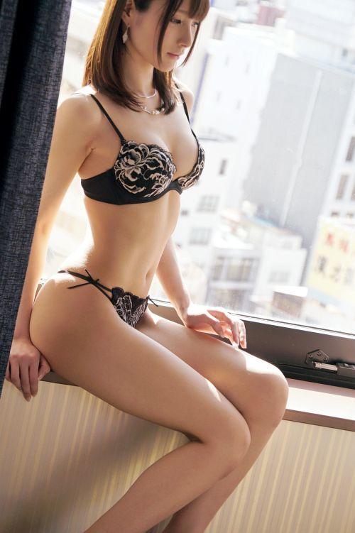 美穂 23歳 モデル 02