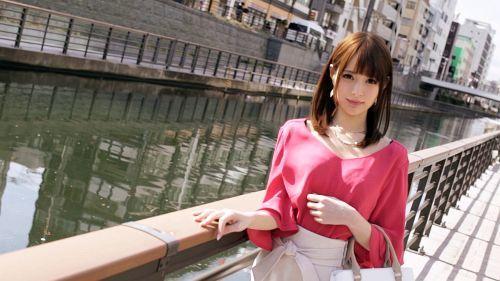 美穂 23歳 モデル 03