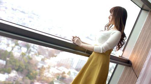 園田真理愛 29歳 元受付嬢 02