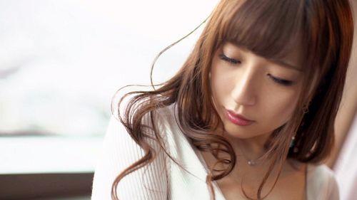 園田真理愛 29歳 元受付嬢 03