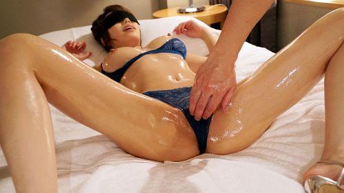 伊勢谷まり 30歳 保健の先生 11
