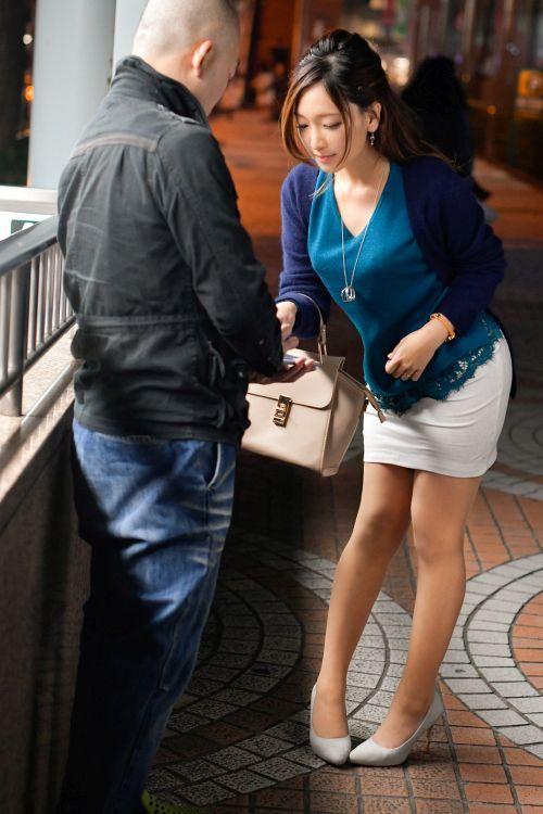 街行くセレブ人妻をナンパしてAV自宅撮影!⇒中出し性交!celeb.52 マザコンであまり自分の身体に興味を持ってくれない夫に自分の望みを打ち明けられないでいる奥手な奥様。 in 新宿 - あみ 30歳 専業主婦 06
