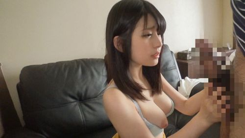 【初撮り】ネットでAV応募→AV体験撮影 490 - マイナ 22歳 OL 10