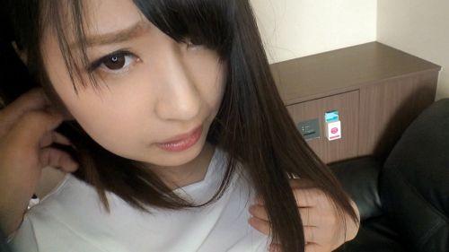 【初撮り】ネットでAV応募→AV体験撮影 490 - マイナ 22歳 OL 25