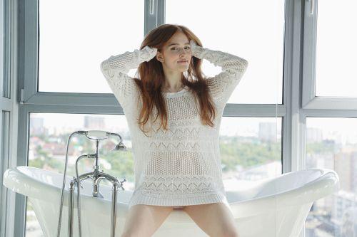 Jia Lissa - PRESENTING JIA LISSA 01