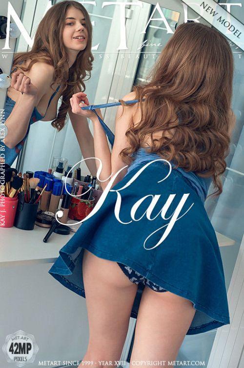 Kay J - PRESENTING KAY J 20