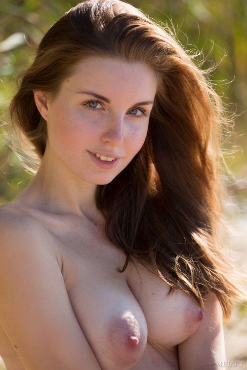 Irina K - BREGDET 15