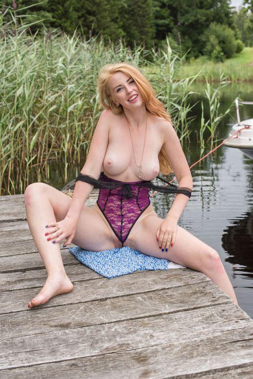 Helene - ANIVE 10