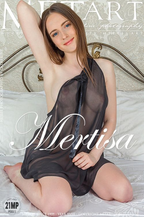 Nessie - MERTISA 20