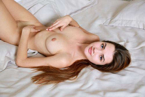 Georgia - STAMI 13