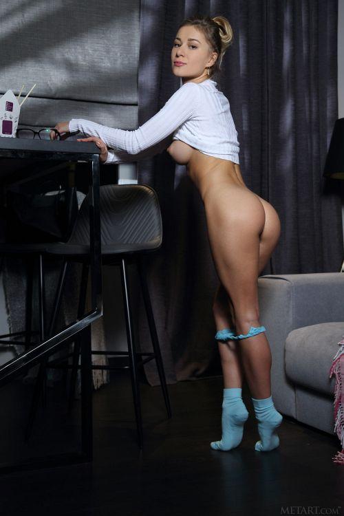 Candice B - MERI 06