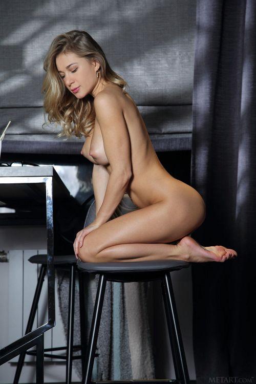 Candice B - MERI 17
