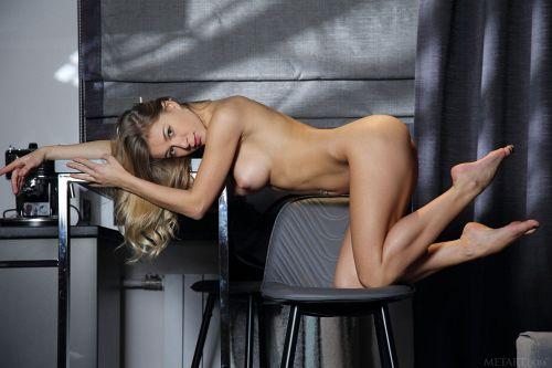 Candice B - MERI 18