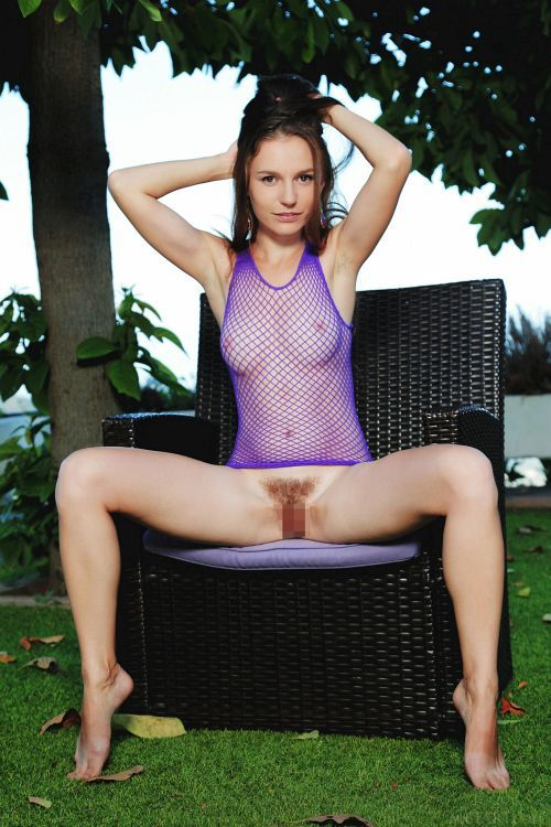 Sofi Shane - YIDREN 06