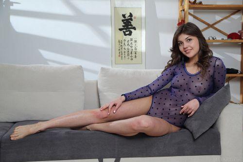 Monika Dee - QUANA 02