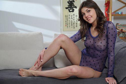Monika Dee - QUANA 03