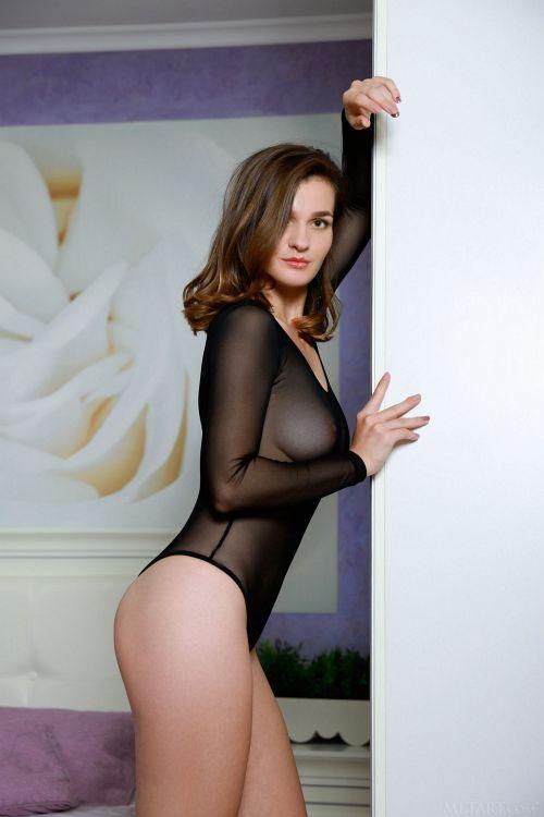 Sofia Vera - LIBECE 01