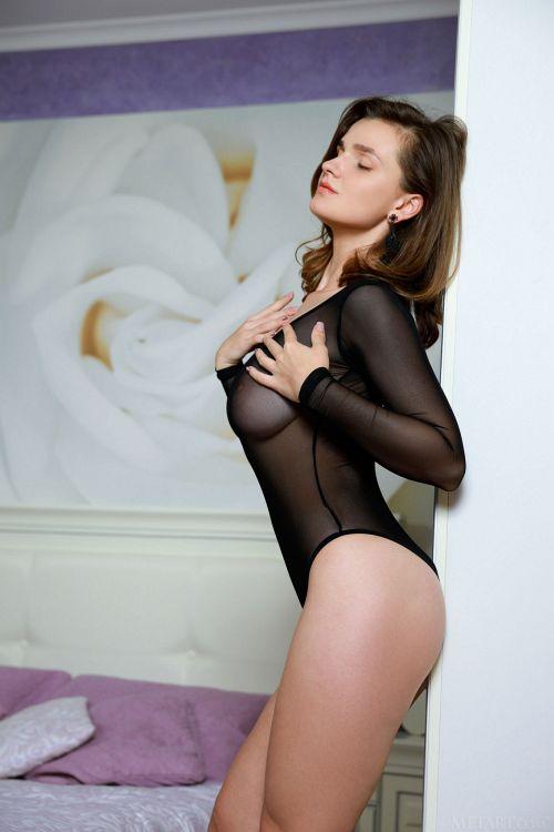 Sofia Vera - LIBECE 02