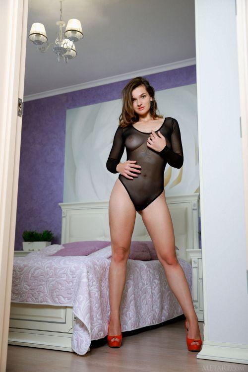 Sofia Vera - LIBECE 06
