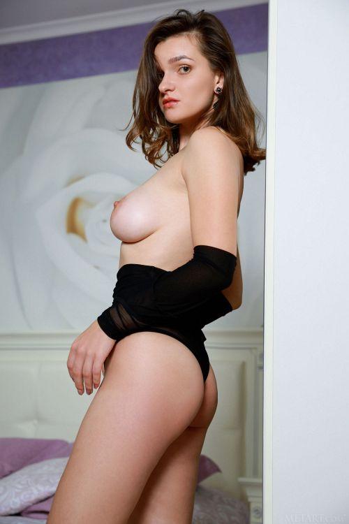 Sofia Vera - LIBECE 09