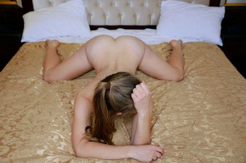 Camilla Stan - AFERAI 15