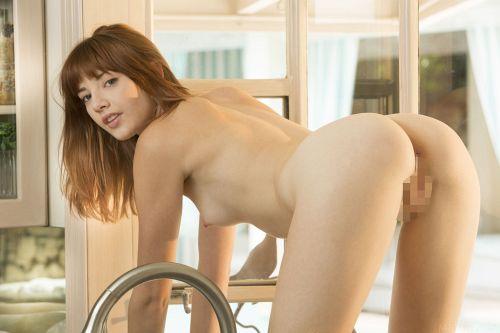 Lena Anderson - ENOSLE 16