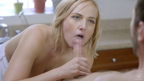 Kate England - SWEET NOTHINGS 22