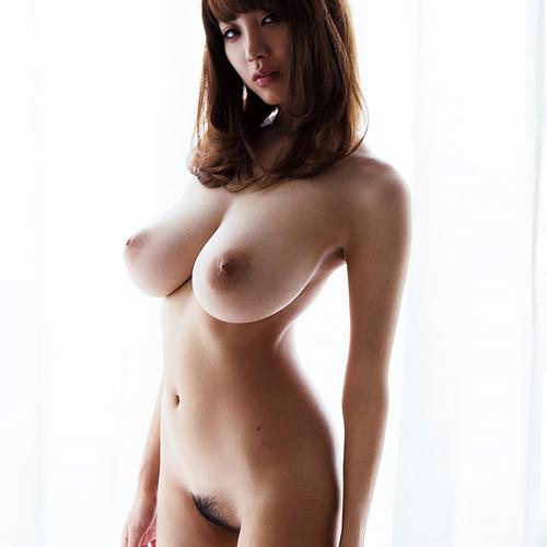 AV女優RION 安齋らら当時のエロJカップボディが高級セクサロイドのよう 画像79枚