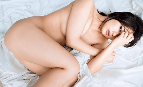 平嶋夏海ヌード画像200枚!元AKBのFカップ全裸グラビアを完全網羅!
