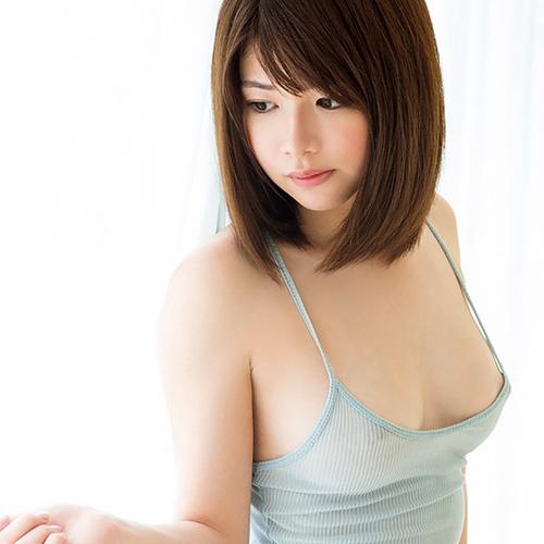 【伊東ちなみ】抜群のスタイルとエロい姿…「日本一かわいいハダカの女子大生」の画像まとめ(大量)ww