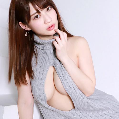 激シコ新人巨乳グラドル・メイリ(27) part2