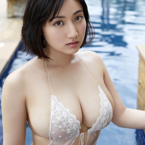 紗綾人妻風大人の色気で人気再燃ムッチリ感が増した熟れ熟れ