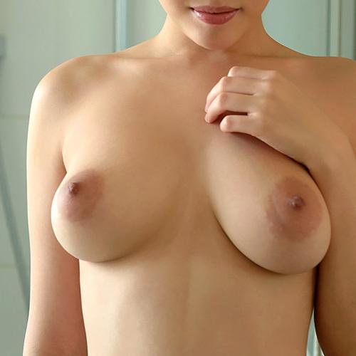 【巨乳輪】小さい乳輪より、大きな乳輪は何だかとっても卑猥w巨乳輪おっぱいの女は絶対ドスケベに違いない!(偏見w)