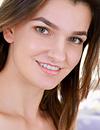 Sofia Vera