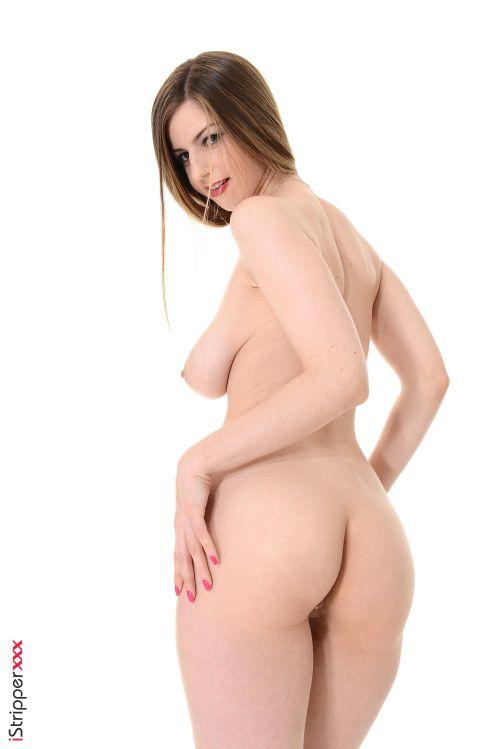 iStripper - Stella Cox - SOLO